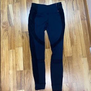 Leggings from Calia by Carrie Underwood